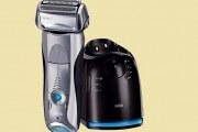 Lo Mejor de las Afeitadoras Eléctricas Braun