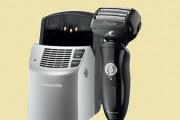 Lo Mejor de las Afeitadoras Eléctricas Panasonic