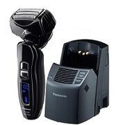 Maquina de afeitar Panasonic ES-LA93 - Mejores afeitadoras 2015