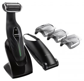 philips-bodygroom-bg2036