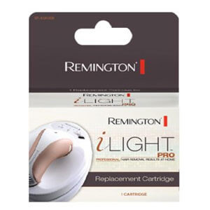 Remington i-Light Pro Catridge