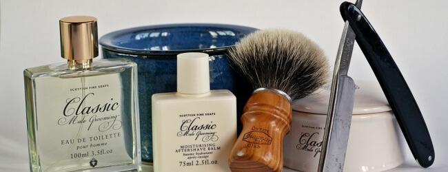 Consejos Para Un Afeitado Clasico Perfecto