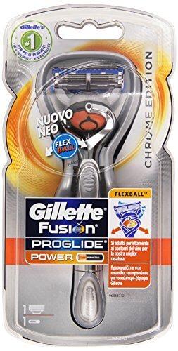 Gillette-Fusion-Proglide-Power-Maquinilla-de-afeitar-para-hombre-0