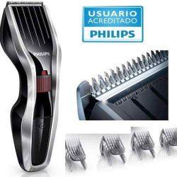 Cortapelos Philips HC5450 - Cortacabellos y Cortabarba