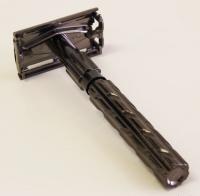 Mejores cuchillas de afeitar - Cuchilla de afeitar Parker 22r