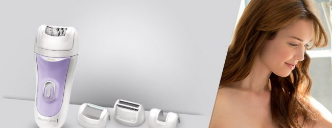 ¿Piel sensible? Esta es la mejor opción de depilación para ti!