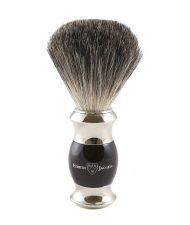 Brochas de afeitar - Edwin Jagger