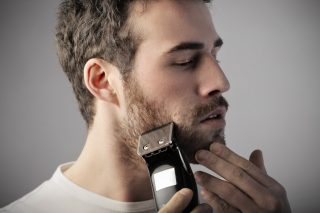 descubrir-como-recortar-la-barba